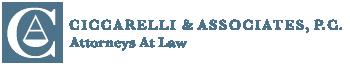 Ciccarelli & Associates, P.C.